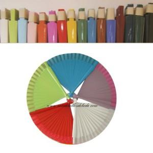 abanicos-colores-elegir