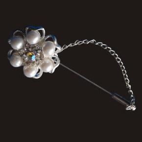alfiler-perlas-boda