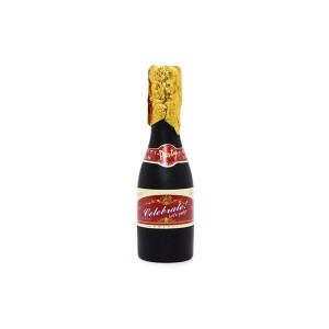 canon-espirales-en-forma-de-botella-de-champan (1)