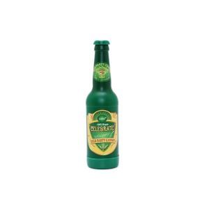 canon-espirales-en-forma-de-botella-de-champan