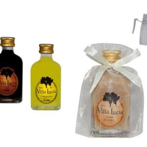 licor-en-bolsa-mini