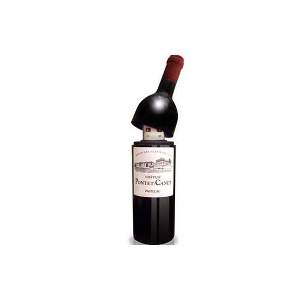 memoria-usb-botella-de-vino-2gb