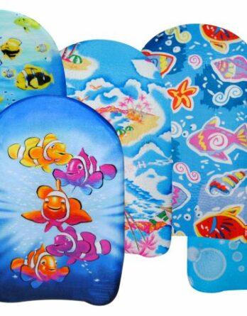 tabla-de-surf-infantil-recuerdo-comunion
