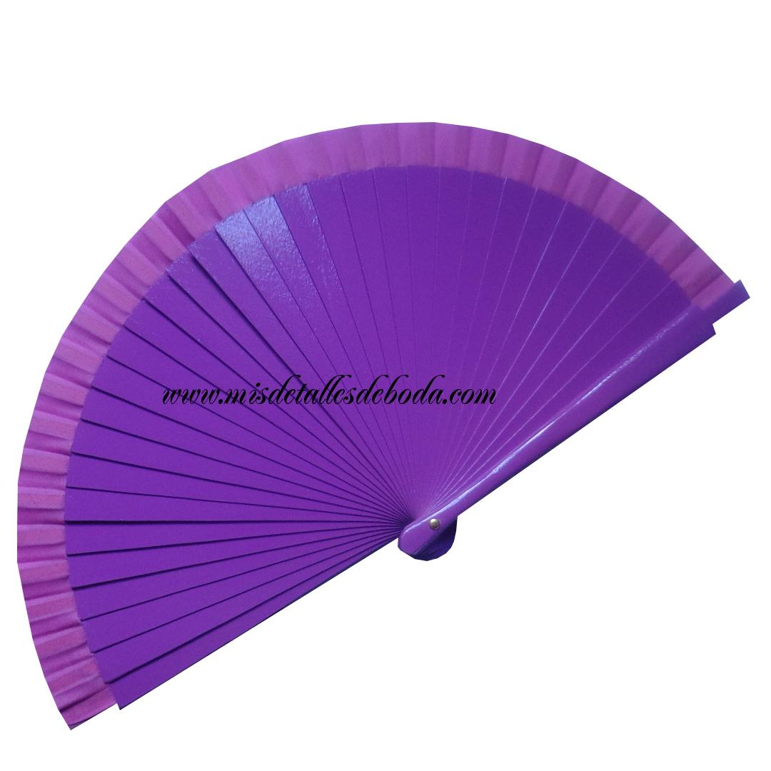 abanico-color-morado