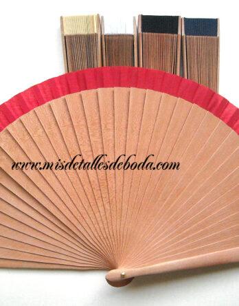abanico-madera-regalo-invitados-boda-597
