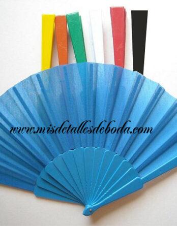 abanico-plastico-y-tela-23cm