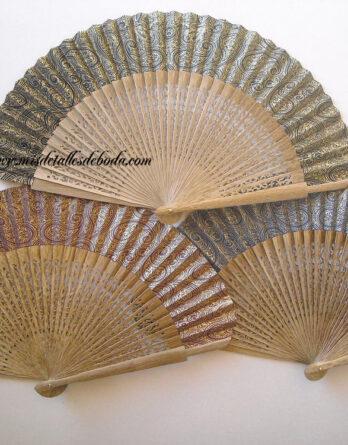 abanicos-original-boda-4200