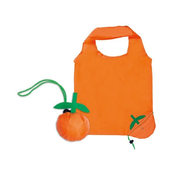 bolsa-plegable-fruit-naranja