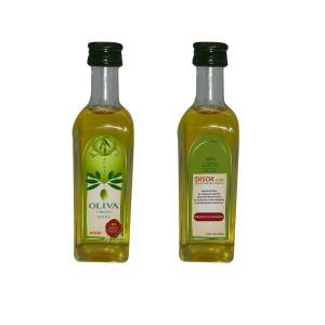 botella-de-aceite-oliva
