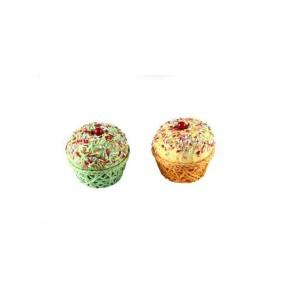 cajita-en-forma-de-pastel-cupcake