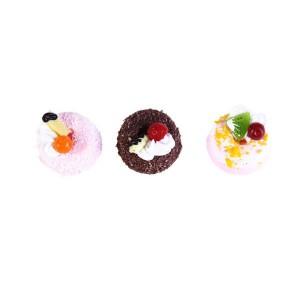 iman-frigorifico-pastelito-en-caja-de-regalo