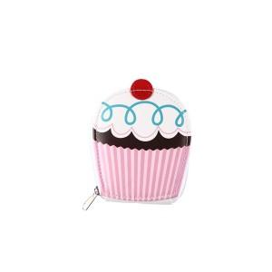 set-de-manicura-cupcake