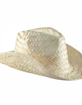 sombrero-de-paja