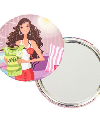 espejo-chicas-barato