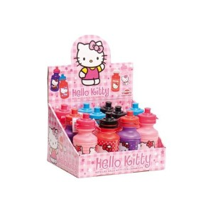 botella-de-plastico-hello-kitty-caramelos