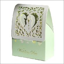 caja-pareja