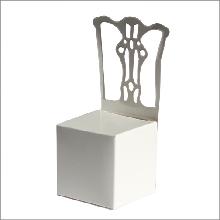caja-silla-blanca