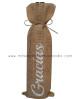 embalaje-botella-original