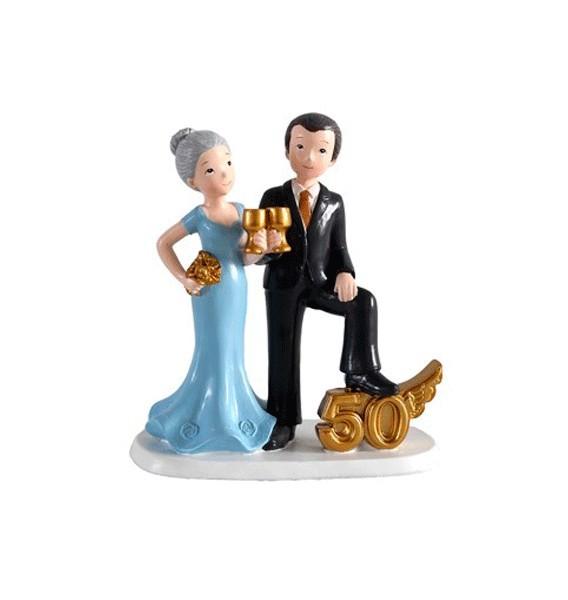 figura-pastel-50-aniversario-copas