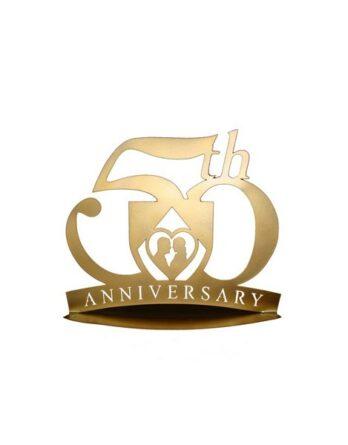 figura-pastel-metalica-50-aniversario