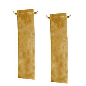funda-abanico-dorado