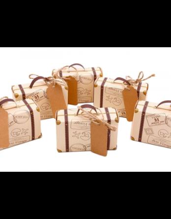 lote-de-50-cajas-maletas-travel-tarjetas-kraft.jpg