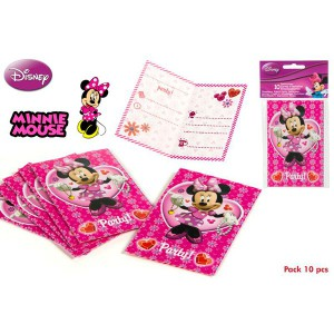 pack-10-invitaciones-mickey-mouse