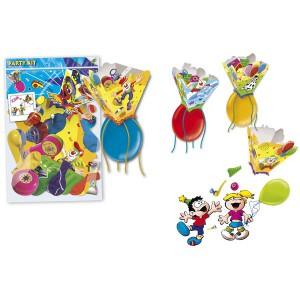 party-kit-pinata