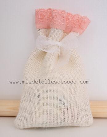 saco-rustico-blanco-rosa