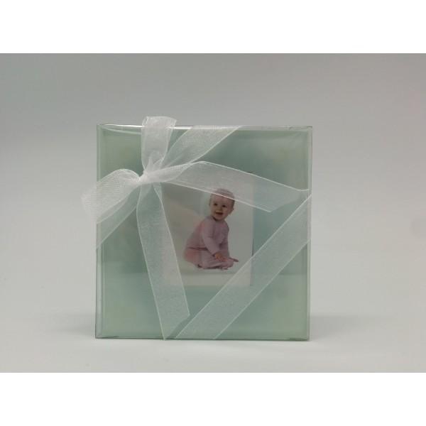 set-2-posavasos-cristal-newbaby