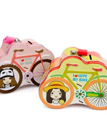hucha-bicicleta