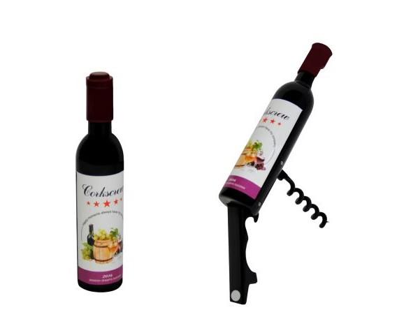 abrebotellas-botella-de-vino