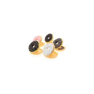 balsamo-brillo-de-labios-en-forma-de-donuts