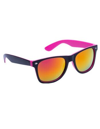 gafas-de-sol-colours-rosa