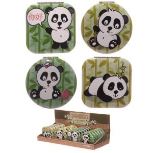 hucha-oso-panda