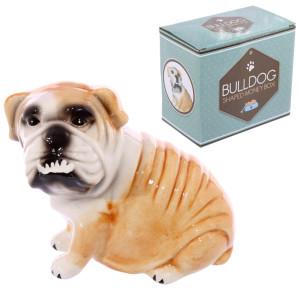 hucha-perro-bulldog