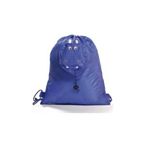 mochila-plegable-animals