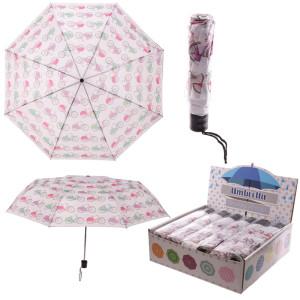 paraguas-boda