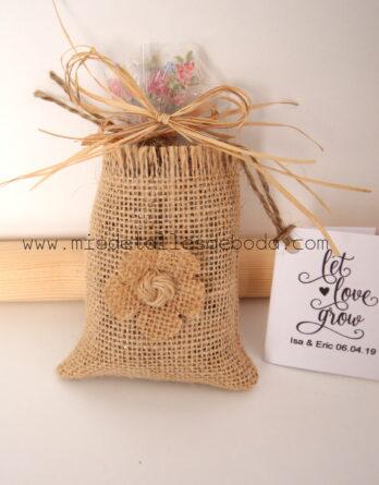 semillas-para-regalo-invitados