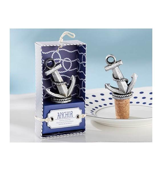 tapon-botella-ancla-anchor-en-caja-regalo