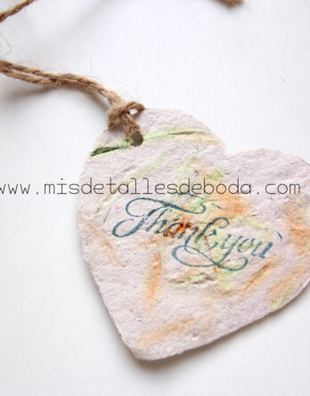 tarjeta-gracias-original-boda