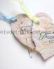 tarjeta-papelreciclado-boda-original