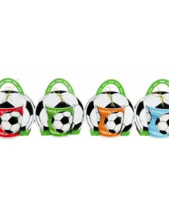taza-futbol-en-bolsa-de-regalo