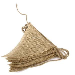 banderines-arpillera-burlap-pennant