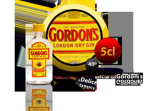 gordons