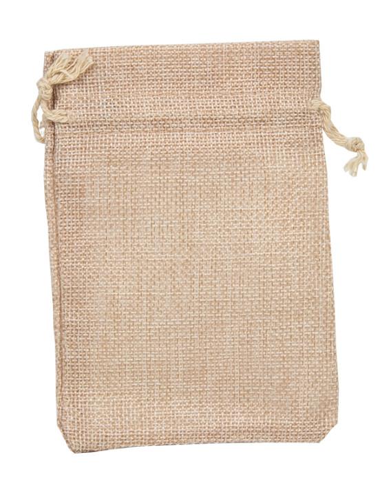 bolsa de lino original
