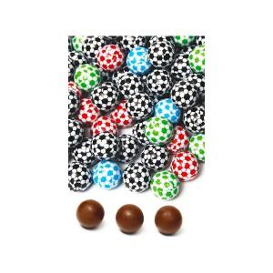 balones-chocolate-bolsa-175-unids