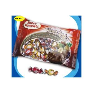 bombones-relleno-crema-de-avellana-bolsa-1-kg