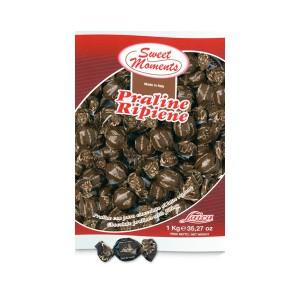 bombones-relleno-crema-de-cacao-bolsa-1-kg