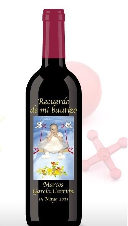 botella-con-foto-bautizo-original